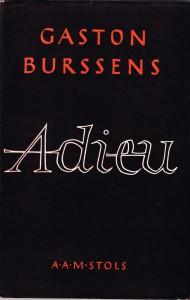 Burssens 6