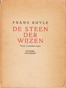 Buyle 1