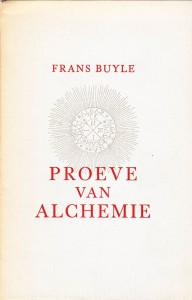Buyle 4