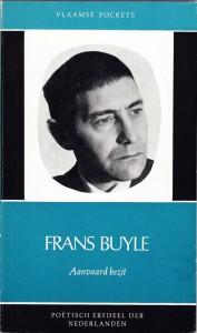 Buyle 9