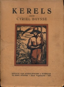 Buysse 15_1927