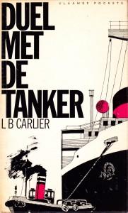 Carlier libera 14