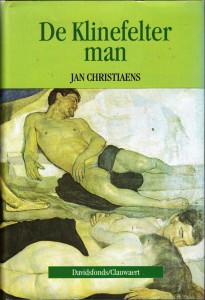 Christiaens Jan 1