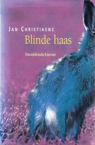 Christiaens Jan 3