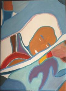 Claes Paul 109