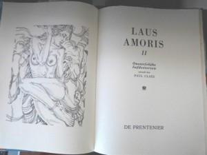 Claes Paul 109a