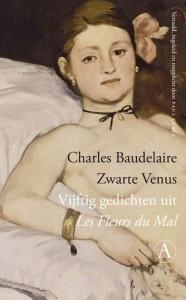 Claes Paul 130