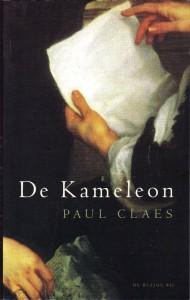 Claes Paul 71