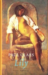 Claes Paul 73