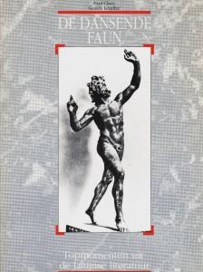 Claes Paul 78