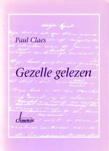 Claes Paul 79