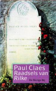 Claes Paul 80