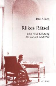 Claes Paul 80a