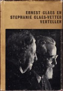 Claes Vetter 1