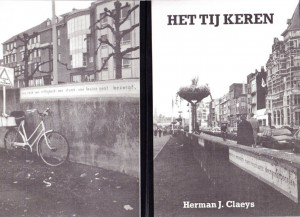 Claeys Herman 2