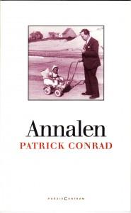 Conrad 17