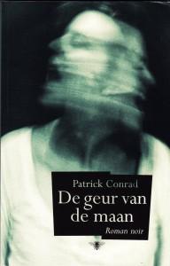 Conrad 20