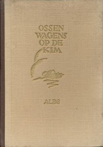 albe 48_1946