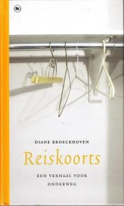 broeckhoven-diane-1