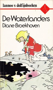 broeckhoven Diane 13