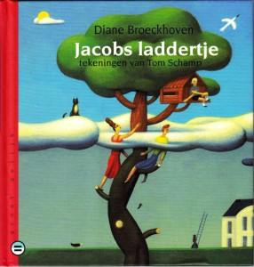 broeckhoven Diane 17