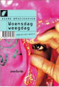 broeckhoven Diane 21
