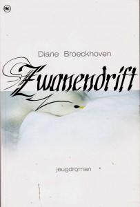 broeckhoven Diane 22