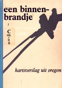 broeckhoven Diane 9