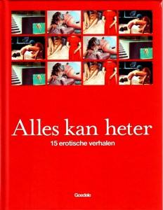 2009 Alles kan heter