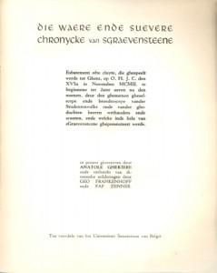 Claus 1950 5a