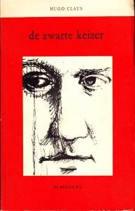Claus 1958 1