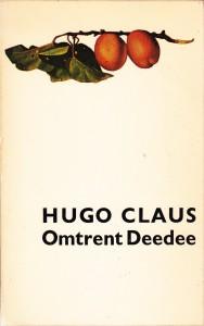 Claus 1963 2