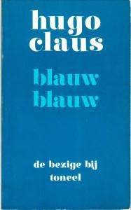 Claus 1973 5