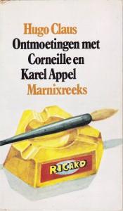 Claus 1980 2