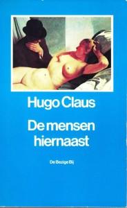 Claus 1985 3