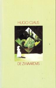 Claus 1989 1