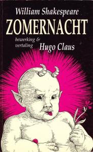 Claus 1991 1