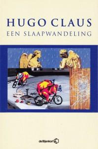 Claus 2000 4
