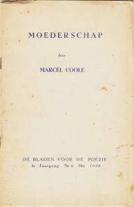 Coole 10