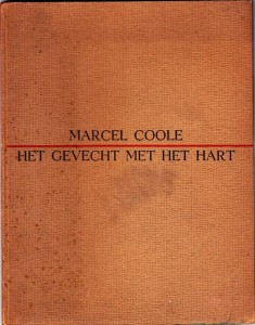 Coole 13