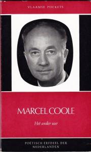 Coole 6