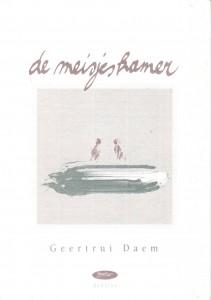 Daem Geertrui 12