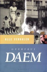 Daem Geertrui 13