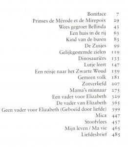 Daem Geertrui 13a