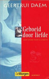 Daem Geertrui 2