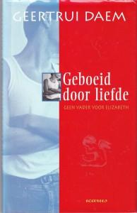 Daem Geertrui 4