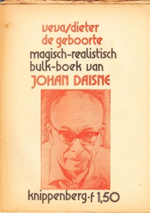 Daisne 36
