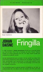 daisne-48