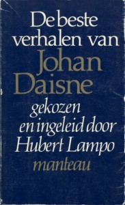 Daisne 52_1987