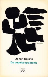 Daisne 6